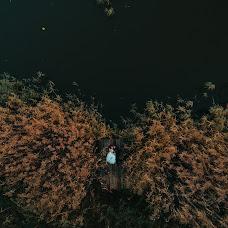 Fotograf ślubny Krzysztof Krawczyk (KrzysztofKrawczy). Zdjęcie z 15.11.2017