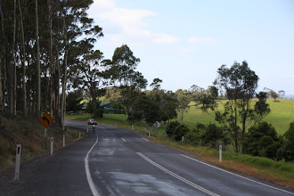 Photo: Year 2 Day 168 - On the Road