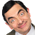 Mr Bean Videos file APK for Gaming PC/PS3/PS4 Smart TV