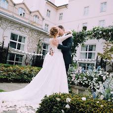 Wedding photographer Oksana Fedorova (KsanaFedorova). Photo of 10.06.2017