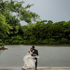 Fotógrafo de bodas Víctor Martí (victormarti). Foto del 30.07.2017