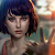 Life is Strange file APK Free for PC, smart TV Download