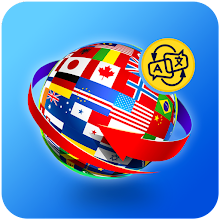 All Language Translator - Free Voice and Text App Download on Windows