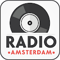 Amsterdam Radio Stations icon