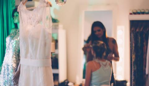 Fotógrafo de bodas Mar del Plata (correapalacios). Foto del 18.11.2017