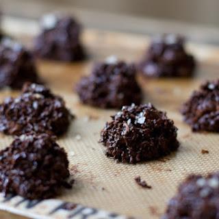 Coco Choco Clusters Recipe