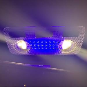 ノア Si ダブルバイビーのカスタム事例画像 いつかはスポーツカーに……さんの2019年01月14日17:31の投稿