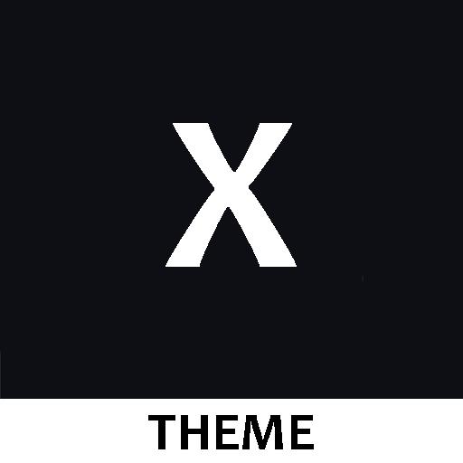 X Project Minimalist
