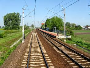 Photo: Lizawice