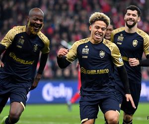 QUIZ: Supporter van Antwerp of een quizzer in hart en nieren? Test hier uw kennis over de oudste club van het land!