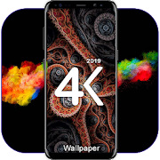 4k wallpapers Full HD Wallpapers (Backgrounds)