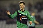 """Clubicoon Frederik Boi geeft zijn mening over Cercle Brugge: """"Met Storck van in het begin was Cercle nooit in de problemen gekomen"""""""