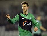 Frederik Boi espère que le Cercle de Bruges va se maintenir en D1A