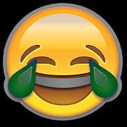 emoji stickers for whatsapp WAStickerApps