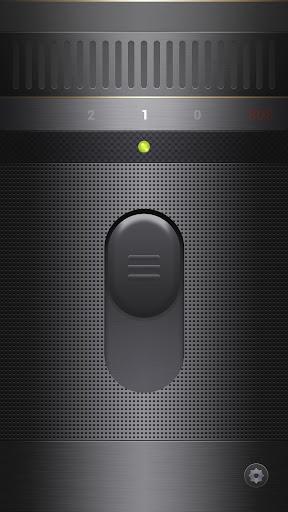 Brightest LED Flashlight 1.01.03 screenshots 1