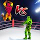 Real Robot Ring Fighting 2019 APK