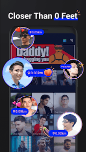 Blued – Gay Dating & Chat & Video Call With Guys App Latest Version Download For Android and iPhone 2