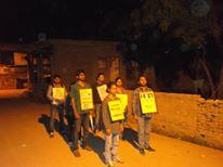 नौजवान भारत सभा's photo.