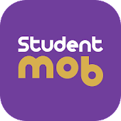 StudentMob - for UW