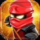 Download Super Ninja Go Warrior - Legendary Ninja Toy For PC Windows and Mac