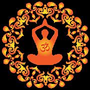 Suroloka Darshan