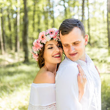 Wedding photographer Piotr Hołowienko (ThisDay). Photo of 04.06.2018
