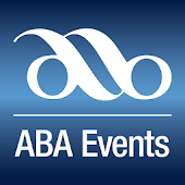 ABA Events 2017