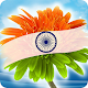 Indian Flag Wallpapers 2018 Download on Windows