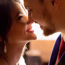 Wedding photographer Vitaliy Gorbylev (VitaliiGorbylev). Photo of 18.12.2016