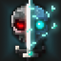 Caves (Roguelike) icon