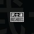 Bushidos