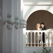 Wedding photographer Yuliya Lebedeva (BlackDeW). Photo of 13.12.2012