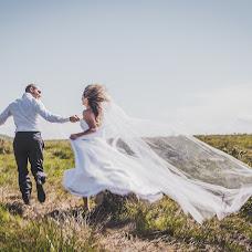 Wedding photographer Vanessa Sabará (vsabara). Photo of 11.03.2016