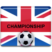 Football League News 2015