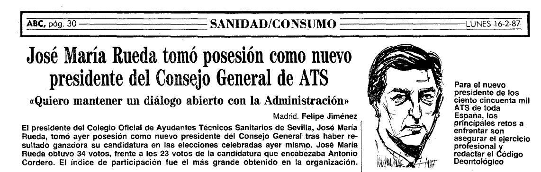 JOSE M. RUEDA ELECCIONES.jpg