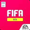 FIFA Soccer: Beta (Unreleased) APK