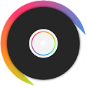 Music Strobe icon