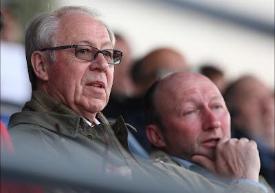 """Un scout d'Anderlecht loue l'académie des Mauves : """"Par rapport au football anglais, Anderlecht est beaucoup plus loin"""""""