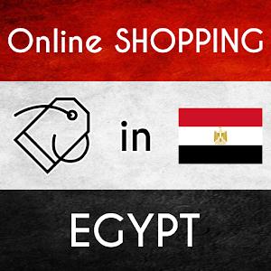 Tải Game Online Shopping Egypt