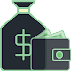 Currency Exchange Rate in Turkish Lira apk