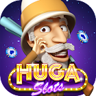 huga slots- brutal World Casino 0.328.1.4