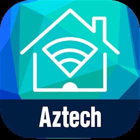 Aztech Smart Network