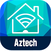 Aztech Smart Network