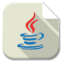 Java in 25 hour icon