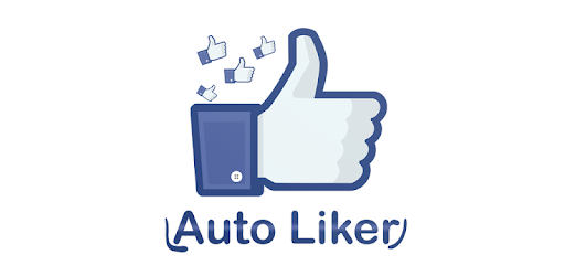 10000 Likes : Auto Liker 2018 tips for PC