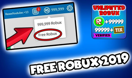 Free Robux 2019 Guides And Tutorials - Wholefed org