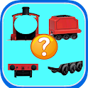 Trivia for Thomas & Friends icon