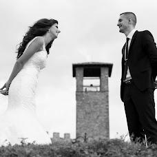 Wedding photographer Ervin Buzi (vini). Photo of 07.11.2014