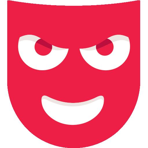 MildMania avatar image