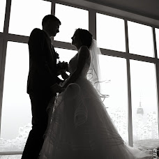 Wedding photographer Oleg Ivanovich (olegasphoto). Photo of 30.11.2015